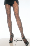Leg Avenue Collant | LA9009